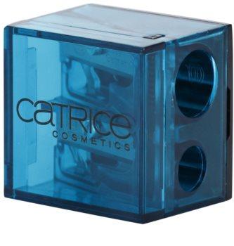 Catrice Accessories острилка за козметика