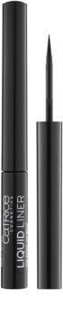 Catrice Stylist Liquid Eyeliner