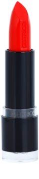 Catrice Ultimate Colour barra de labios de larga duración