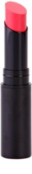 Catrice Ultimate Stay barra de labios efecto seda con efecto mate