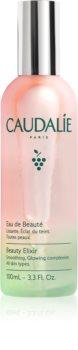 Caudalie Beauty Elixir zkrášlující elixír pro zářivý vzhled pleti