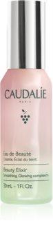 Caudalie Beauty Elixir eliksir za uljepšavanje za sjajni izgled lica