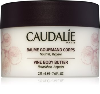 Caudalie Body масло за тяло