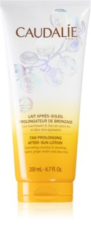 Caudalie Suncare Soothing After Sun Lotion