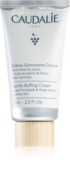Caudalie Masks & Scrubs Gentle Cream Exfoliator