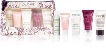 Caudalie The Caudalie Essentials Potovalni set (za ženske)