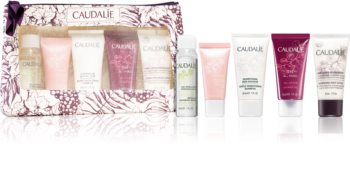 Caudalie The Caudalie Essentials putni set (za žene)