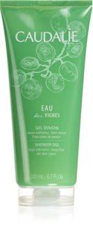 Caudalie Eau des Vignes sprchový gel pro ženy
