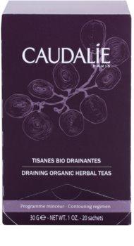 Caudalie Body náhrada (100% Natural Ingredients)