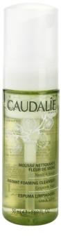 Caudalie Cleaners&Toners tisztító hab