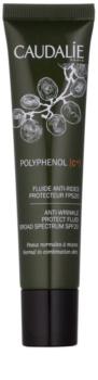 Caudalie Polyphenol C15 Antifalten-Fluid SPF 20