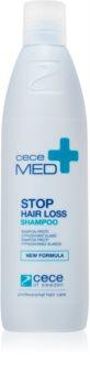 Cece of Sweden Cece Med  Stop Hair Loss champô anti-queda capilar