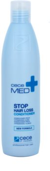 Cece of Sweden Cece Med  Stop Hair Loss kondicionér proti vypadávániu vlasov