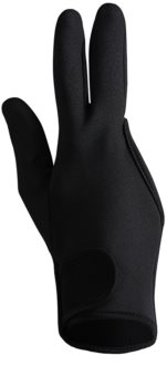 Cera Styling schützende Thermohandschuhe