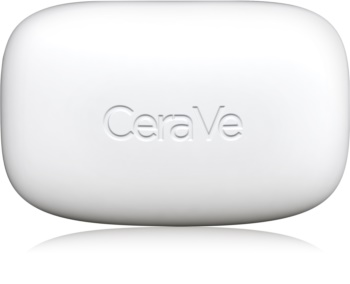 CeraVe Cleansers Rengöringspalett  med återfuktande effekt