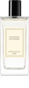 Cereria Mollá Provence Lavender cпрей за дома