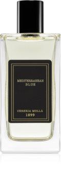 Cereria Mollá Mediterranean Blue spray pentru camera