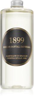 Cereria Mollá Gold Edition Bois de Santal Imperia refill for aroma diffusers