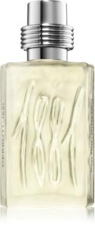 Cerruti 1881 Pour Homme woda po goleniu dla mężczyzn