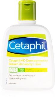 Cetaphil MD zaščitni balzam
