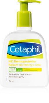 Cetaphil MD ochranný balzám s pumpičkou