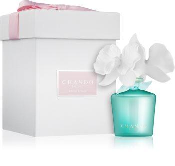 Chando Myst Amber & Sage aroma difuzor cu rezervã pachet mini