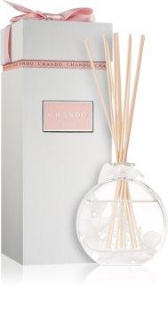 Chando Fantasy Rose Garden aroma diffuser with filling