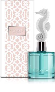 Chando Ocean Amber & Sage aróma difuzér s náplňou