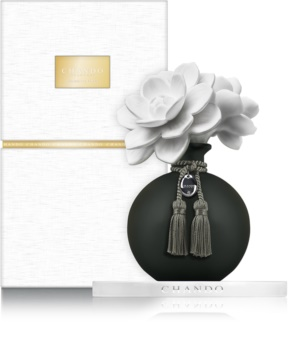 Chando Myst Midnight Lotus aroma diffuser with filling