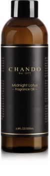 Chando Myst Midnight Lotus refill for aroma diffusers