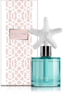 Chando Ocean Coastal Mist aroma difuzér s náplní