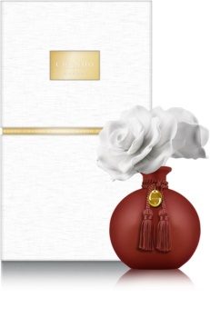Chando Myst Rose Garden aroma diffuser with filling