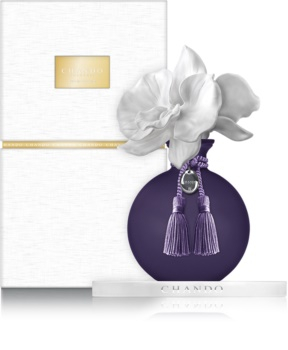 Chando Myst Wild Orchid aroma diffuser with filling