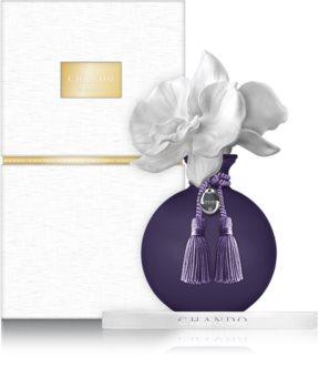 Chando Myst Wild Orchid aróma difúzor s náplňou