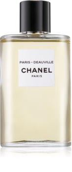 Chanel Paris Deauville woda toaletowa unisex