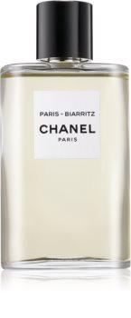 Chanel Paris Biarritz toaletní voda unisex