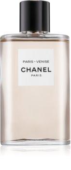 Chanel Paris Venise тоалетна вода унисекс
