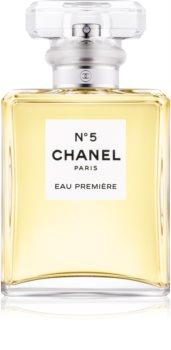 Chanel N°5 Eau Première Eau de Parfum for Women