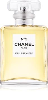 Chanel N°5 Eau Première woda perfumowana dla kobiet