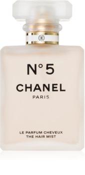 Chanel N°5 zapach do włosów dla kobiet