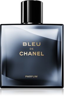 Chanel Bleu de Chanel parfem za muškarce