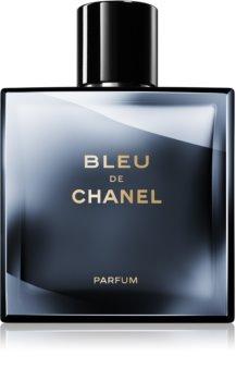 Chanel Bleu de Chanel perfume for Men