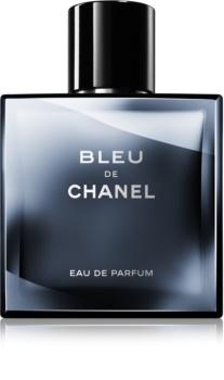 Chanel Bleu de Chanel eau de parfum para hombre
