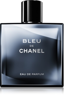 Chanel Bleu de Chanel Eau de Parfum für Herren