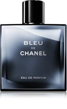 Chanel Bleu de Chanel eau de parfum para homens