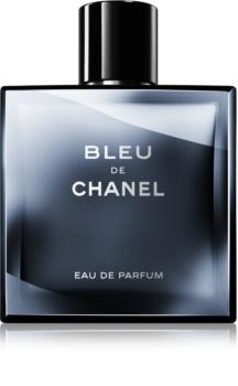 Chanel Bleu de Chanel eau de parfum για άντρες