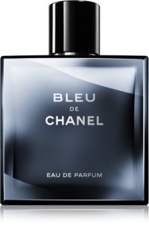 Chanel Bleu de Chanel Eau de Parfum Miehille
