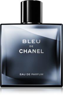 Chanel Bleu de Chanel eau de parfum pour homme