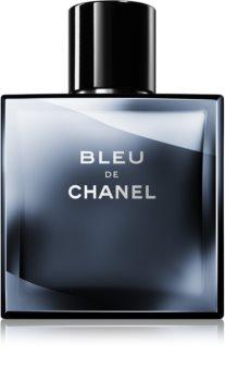Chanel Bleu de Chanel Eau de Toilette για άντρες