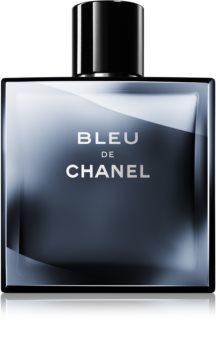 Chanel Bleu de Chanel eau de toilette pentru bărbați